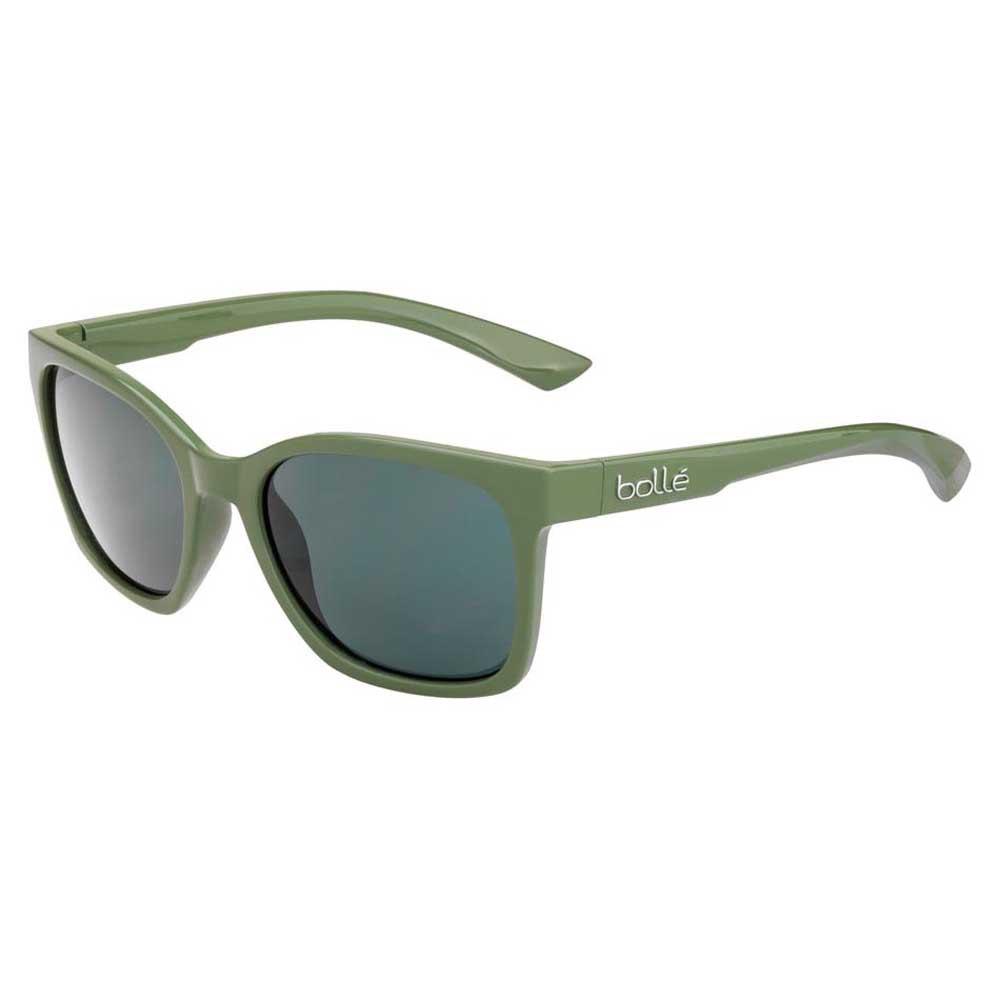Gafas de Sol Ada