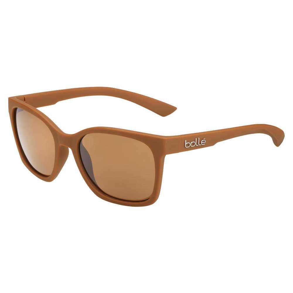 Gafas de Sol Ada Polarized