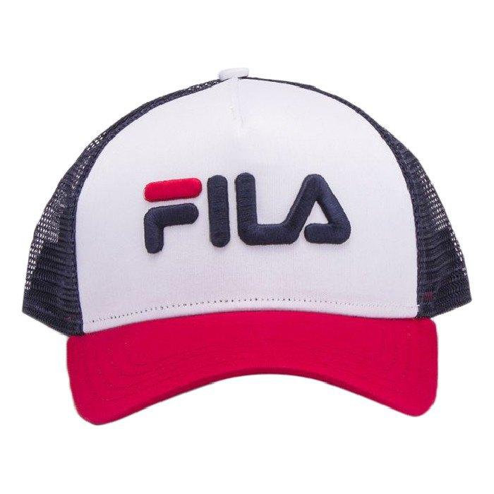 Gorras y sombreros Trucker Leniar