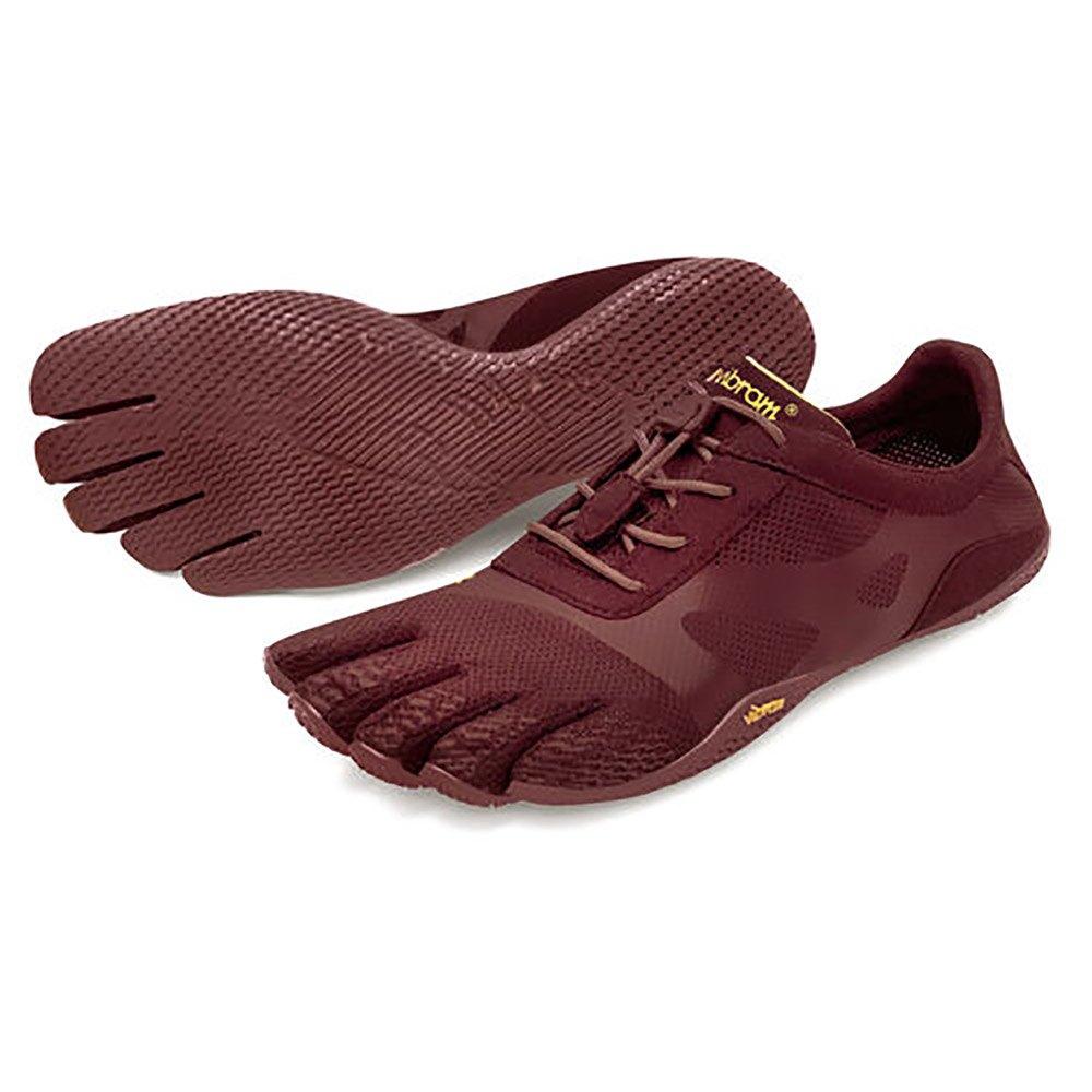 zapatillas Running Kso Evo