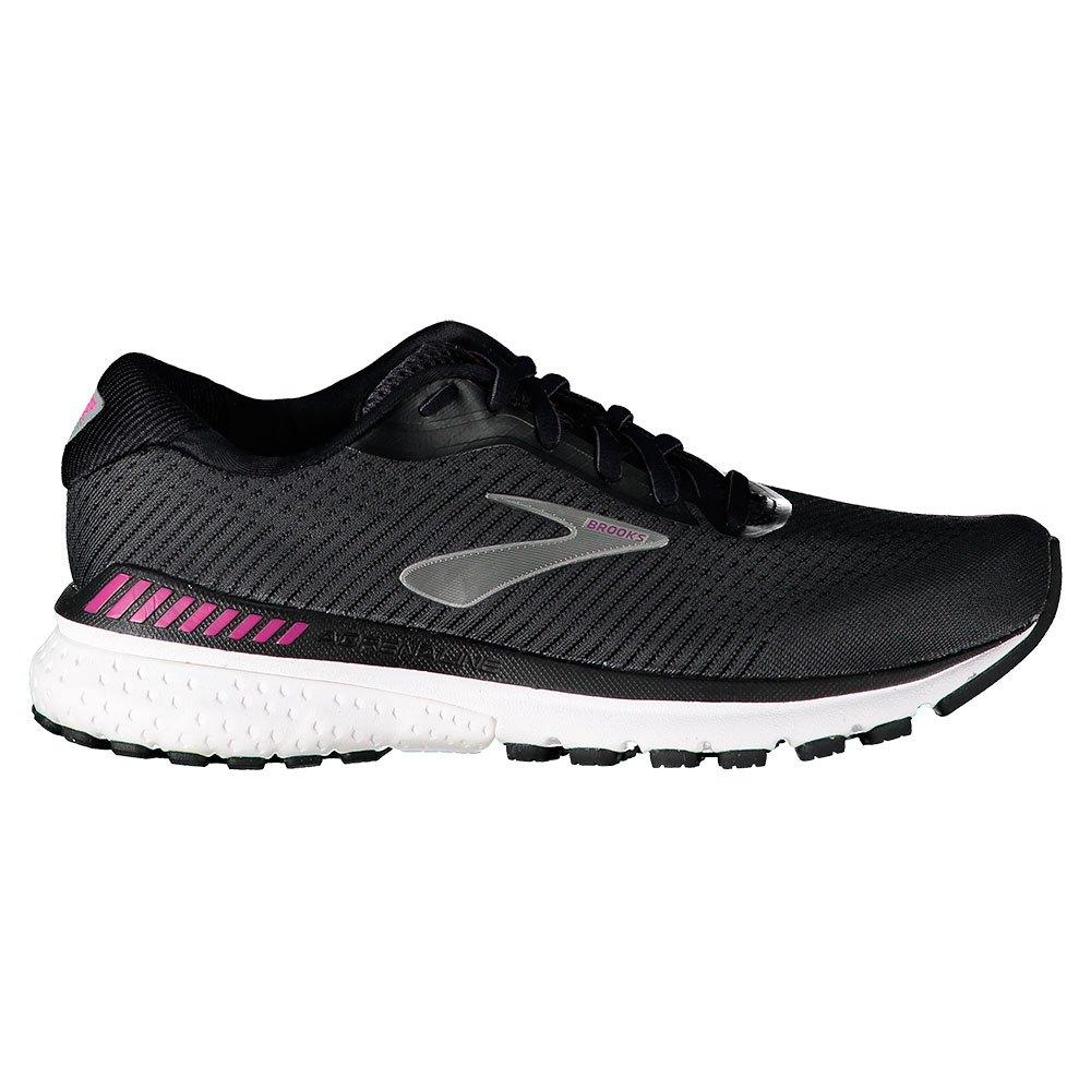 zapatillas Running Zapatillas Running Adrenaline Gts 20