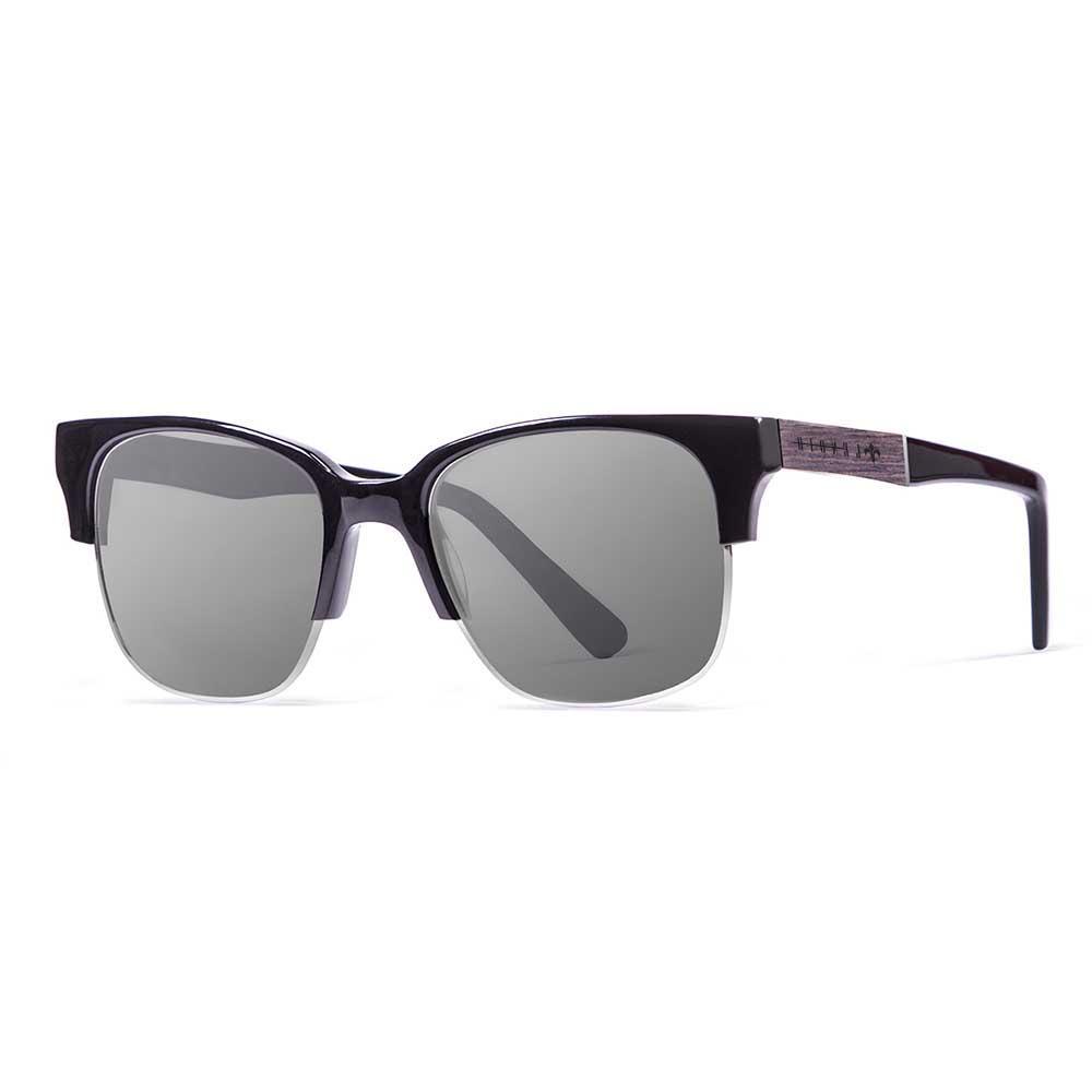Gafas de Sol Alex
