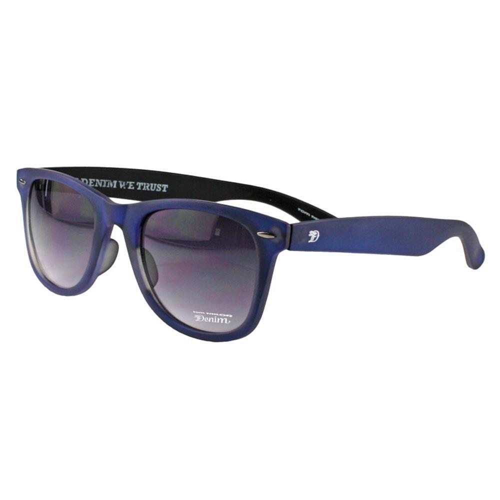 Gafas de Sol 63457 298