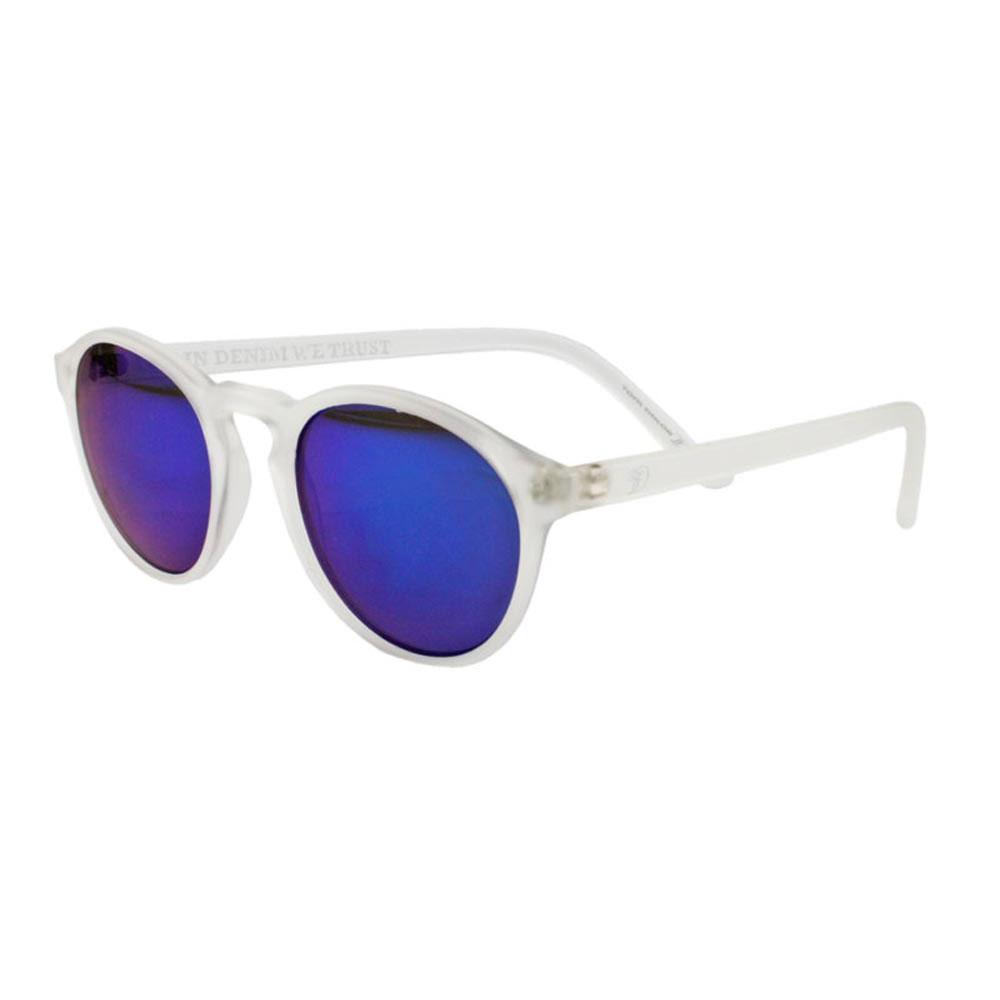 Gafas de Sol 63458 267