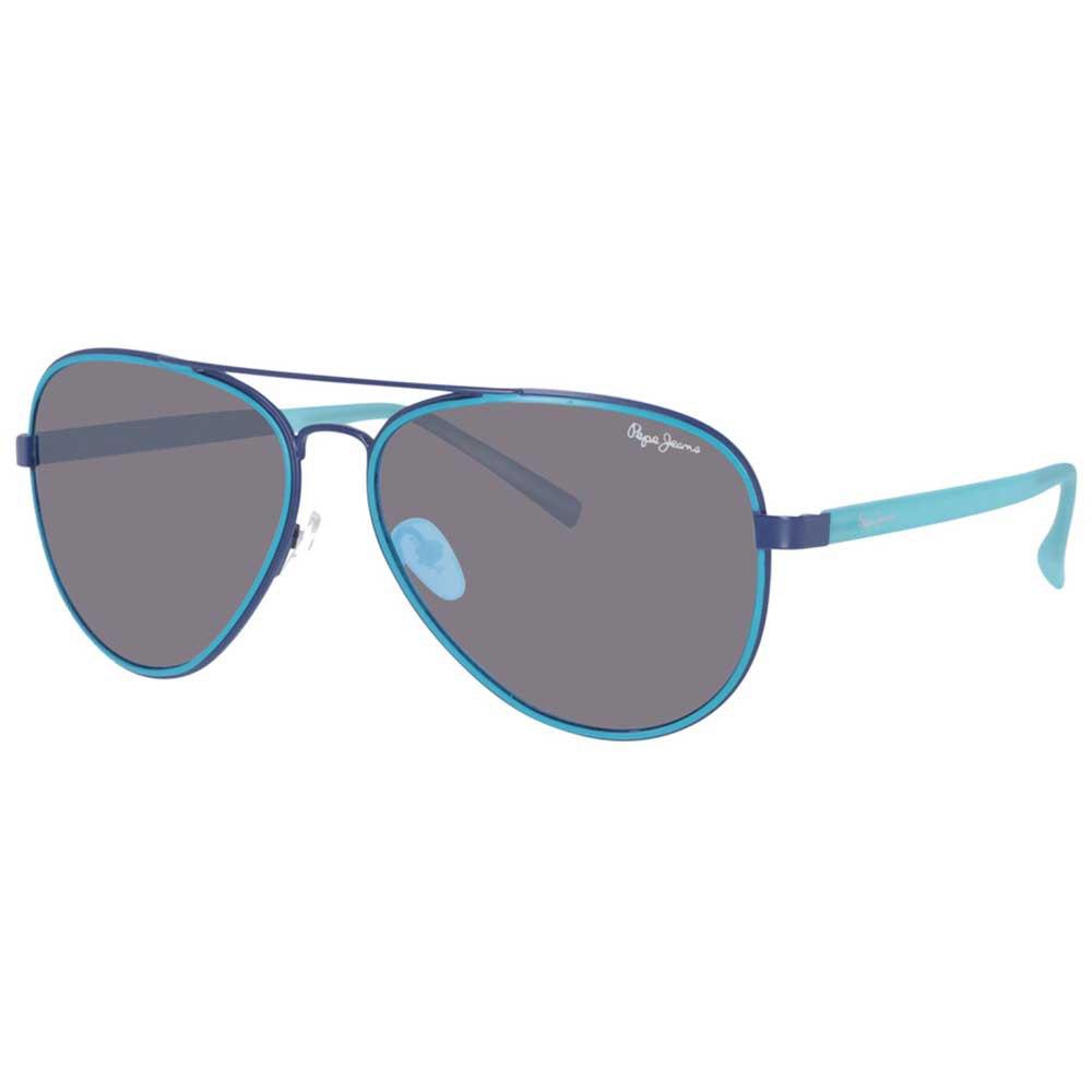 Gafas de Sol 5123 C5