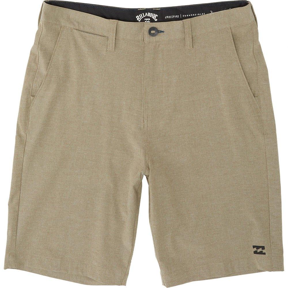 Pantalones Crossfire