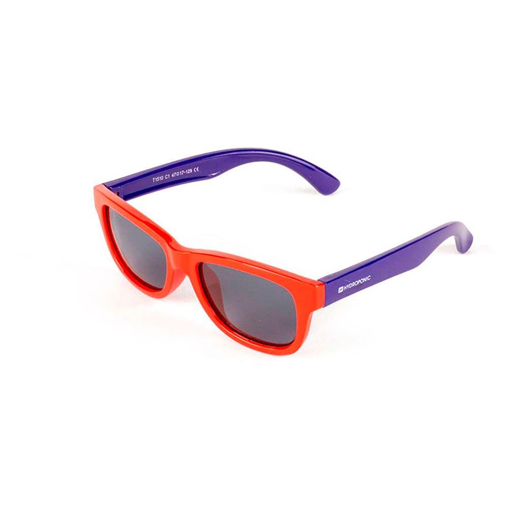 Gafas de Sol Aladdin